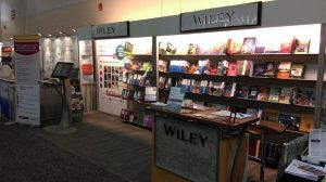 wiley-booth-mrs-fall-2015