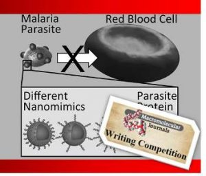 Polymer_based_Nanomimics_antimalarial_writing_competition