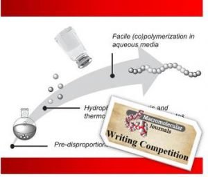 Season_the_soup_writing_competition