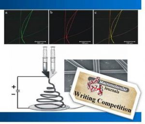 Two_sides_single_fiber_writing_competition