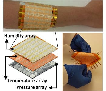 flexible-multi-functional-paper-articifial-skin
