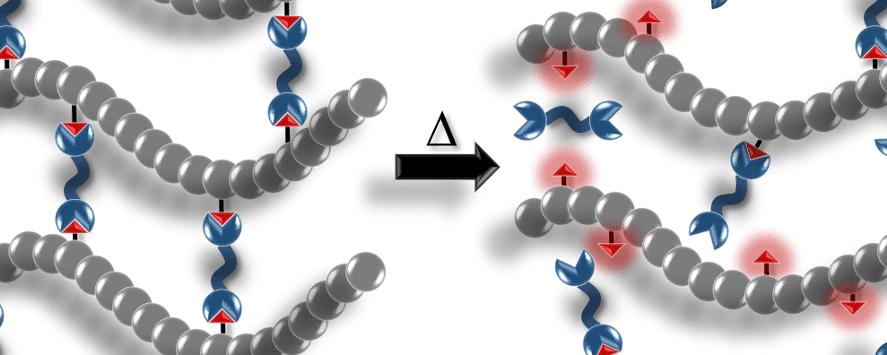 adhesive-temperature-debonding-polymer-2