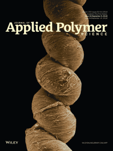 applied-polymer-science-nanofiber-rope-cover