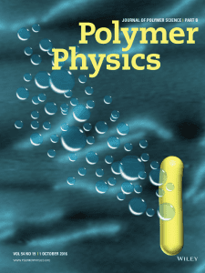 journal-polymer-science-swelling-hydrogel-nanowires