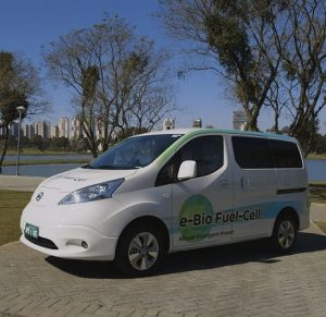 bio-ethanol-fuel-cell-ev-with-600km-range
