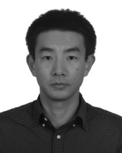 first-author-hongwei-ma
