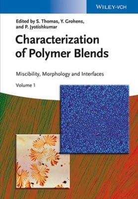 Characterization-of-Polymer-Blends