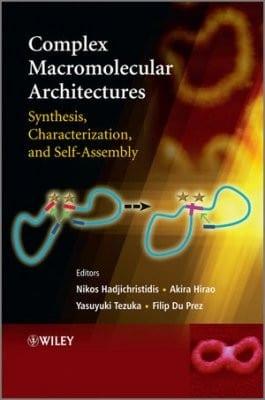 Complex-Macromolecular-Architectures