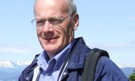 Francis Waller