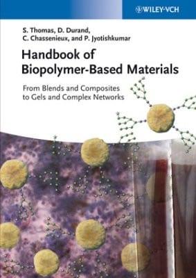 Handbook-of-Biopolymer-Based-Materials