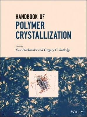 Handbook-of-Polymer-Crystallization