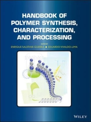 Handbook-of-Polymer-Synthesis-Characterization-and-Processing