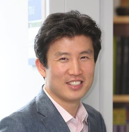 MaterialsViews Interviews: Jaephil Cho