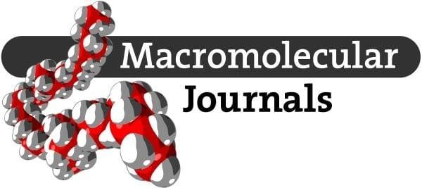 Macromolecular-Journals-Logo