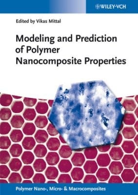 Modeling-and-Prediction-of-Polymer-Nanocomposite-Properties