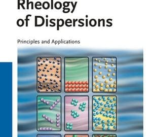 Rheology of Dispersions