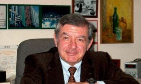 Riccardo d'Agostino