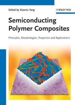 Semiconducting-Polymer-Composites
