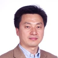 MaterialsViews Interviews: Yanglong Hou