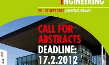 MSE Congress 2012