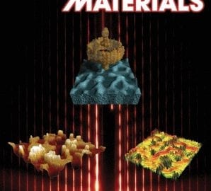 Advanced Materials: Advancing Technology Through Measurement Science