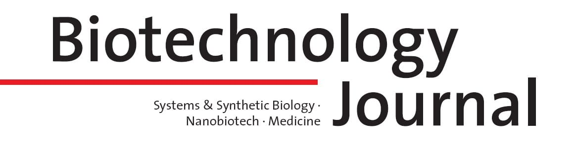 journal of chemical technology and biotechnology pdf