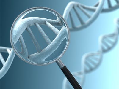 Beyond enlightenment: Non-optical genome sequencing