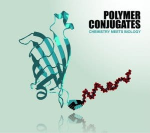 A Plethora of Block Copolypeptides