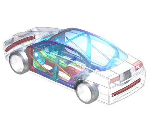 phs-ultraform components