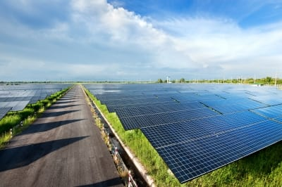 How to Enhance the Efficiency of Polymer Solar Cells