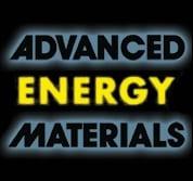 AdvancedEnergyMaterials-LogoSquare