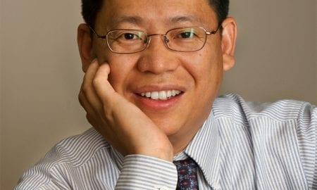 Younan Xia