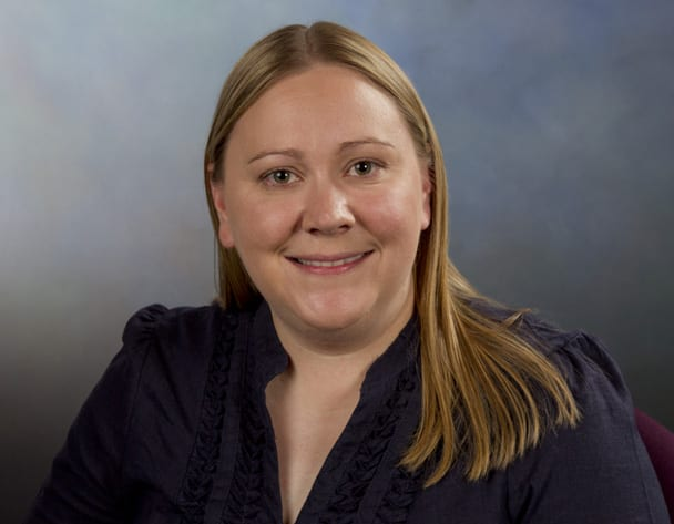 Los Alamos Researcher Honored with Presidential Early Career Award for Scientists and Engineers