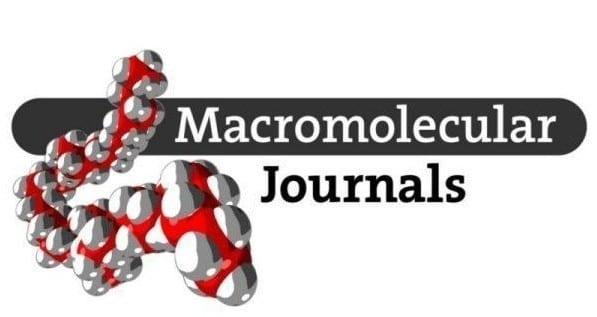 Recent Highlights in Macromolecular Rapid Communications