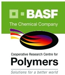 BASF and CRC for Polymers to develop advanced technologies for soil moisture management