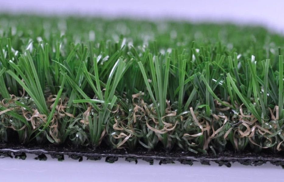 Polymer Fibers To Produce Artificial Turf With Improved Properties