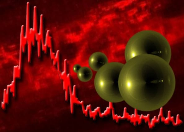 Tracking Gold Nanoparticles in the Body: Where Do They Go?