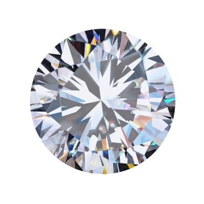 New EBSD technique reveals correlation between diamond orientation and wear behavior