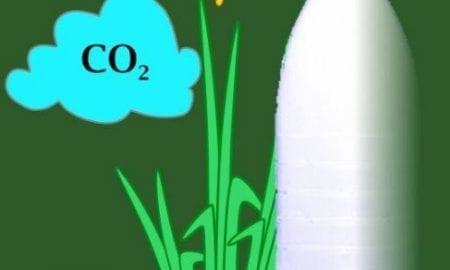 green polymer chemistry and bio-based plastics