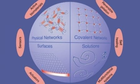Advances in Actively Moving Polymers