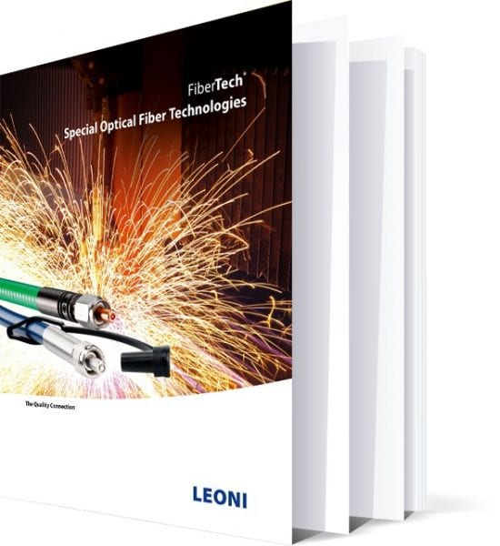 Solutions for Laser Beam Transmission