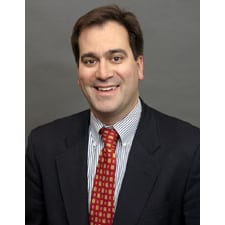 Chad Mirkin is RSC World Entrepreneur of the Year