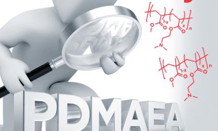 Polymer Chemistry 51-16