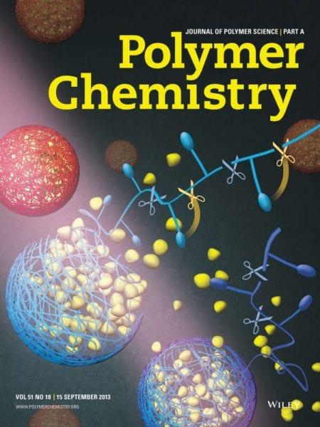 Polymer Chemistry 51-18