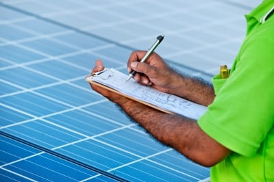 Assessing printing technologies for polymer solar cells-01