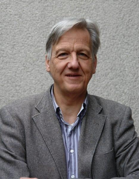 Spintronics researcher awarded 2014 Leibniz prize