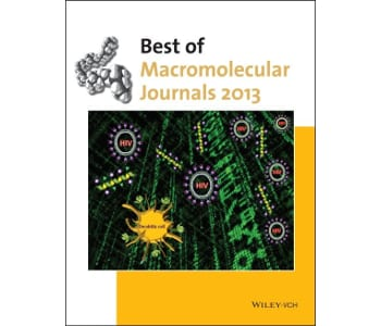 Free Access: Best of Macros 2013 now available