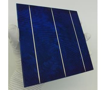 The BOSCO Solar Cell: Double-Sided Collection and Bifacial Operation