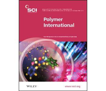 Advances and Advantages of Atom-Transfer Radical Polymerization