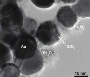 anti-cancer-nanoparticles